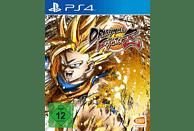 Dragonball FighterZ [PlayStation 4]