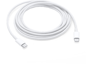 APPLE USB-C-kabel 2 m (MLL82ZM/A)