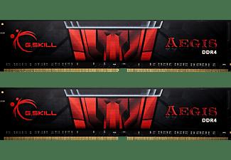 pixelboxx-mss-76815665