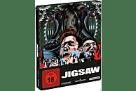 Jigsaw (SteelBook) [Blu-ray]
