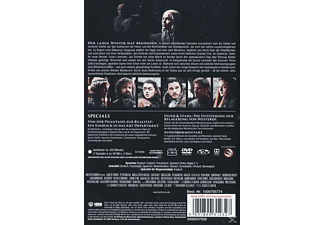 Game of Thrones - Staffel 7 DVD
