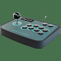 LIONCAST Arcade Fighting Stick Joystick