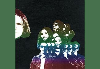 Ty Segall - Freedom's Goblin  - (MC (analog))