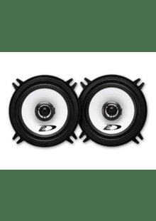 Mac Audio Mac Mobil Street 915.2 Hauts Parleurs Auto 100 x 150