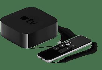 APPLE TV mediaspeler 32 GB