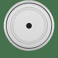 SMARTWARES Smarthome pro Rauchmelder Rauchmelder, Weiß
