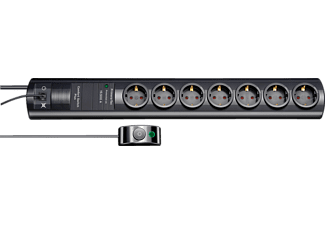 pixelboxx-mss-76837943