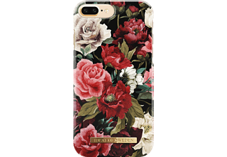 IDEAL OF SWEDEN Fashion Handyhülle, Apple iPhone SE, Antique Roses