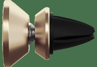 IDEAL OF SWEDEN CAR VENT MOUNT KFZ-Handyhalterung, Gold