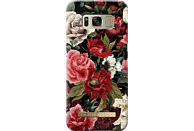 IDEAL OF SWEDEN Fashion, Backcover, Samsung, Galaxy S8, Antique Roses