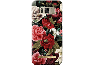 IDEAL OF SWEDEN Fashion Handyhülle, Samsung Galaxy S8, Antique Roses