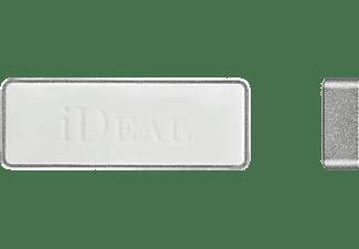 IDEAL OF SWEDEN Magnet KFZ-Handyhalterung, Grau