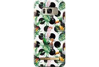 IDEAL OF SWEDEN Fashion, Backcover, Samsung, Galaxy S8, Tropical Dots