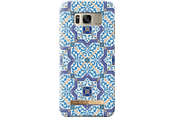 IDEAL OF SWEDEN Fashion, Backcover, Samsung, Galaxy S8, Marrakech