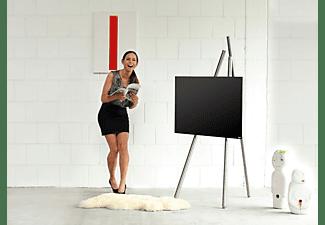 WISSMANN 130 TV-Halter mit DVD-Board