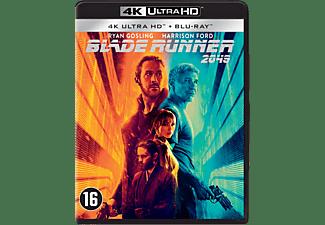 Blade Runner 2049 - 4K Blu-ray