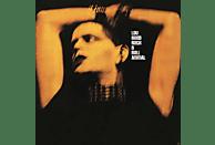 Lou Reed - Rock'N Roll Animal [Vinyl]
