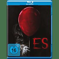 ES (Remake) Blu-ray