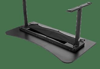 AROZZI Gaming Desk – Pure Black
