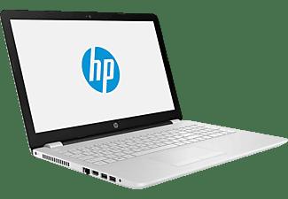 Portátil - Hp 15-Ba004Ns, A6-7310Quad Core™, 8Gb Ram Y 1Tb Hdd