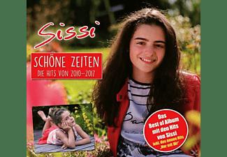 Sissi - Schöne Zeiten  - (CD)