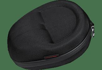 HYPERX Cloud Headset Carrying-Case Transporttasche Schwarz