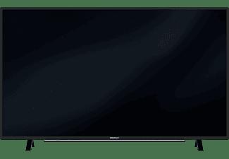 pixelboxx-mss-76859402
