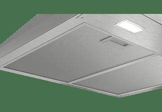 pixelboxx-mss-76859634