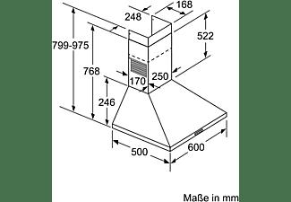 pixelboxx-mss-76859651