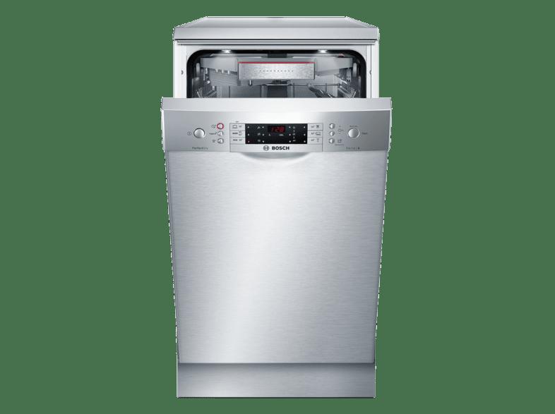 media market single mosogatógép