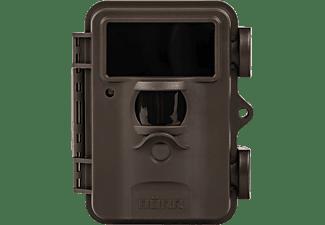 DÖRR-DANUBIA Wildkamera Snapshot Limited Black 8MP TFT schwarz
