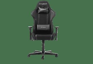 Dxracer Formula F11 Gaming Chair Black Gaming Stuhl Schwarz