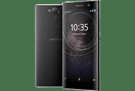 SONY Xperia XA2 32 GB Black Dual SIM