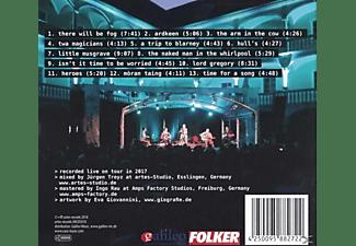 pixelboxx-mss-76865156