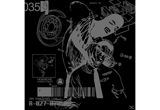 pixelboxx-mss-76865283