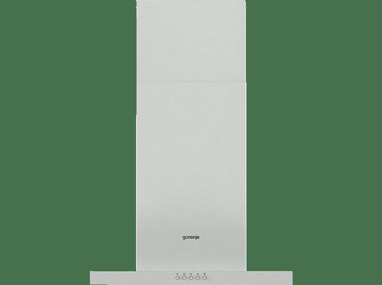 GORENJE WHT 623 E5X, Dunstabzugshaube 598 mm breit, 450 tief