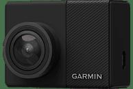 GARMIN DASH CAM 65W Dashcam 1080p, 5.08 cm Display