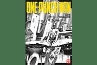 One-Punch Man - Band 10 (+Sammelschuber)