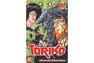 Toriko - Band 37