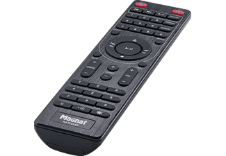 pixelboxx-mss-76869184