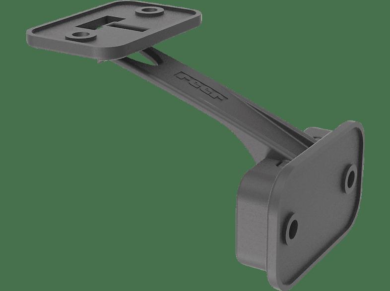 REER 71011 DesignLine Schubladen- und Schranktürsicherung Anthrazit