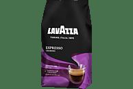 LAVAZZA 2799 Espresso Cremoso Kaffeebohnen