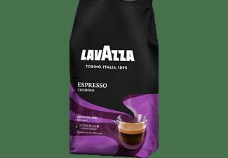 LAVAZZA 2799 Espresso Cremoso Kaffeebohnen (Kaffeevollautomaten)