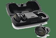 BOSE SoundSport Free wireless in ear headphones, schwarz