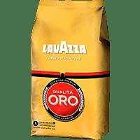 LAVAZZA 2055 Qualità Oro Kaffeebohnen