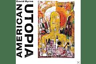 David Byrne - American Utopia [CD]