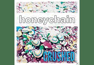 Honeychain - Crushed  - (Vinyl)