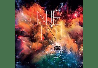 Njet Njet 9 - Dark Soul  - (CD)