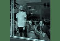 Lemuria - Recreational Hate [Vinyl]
