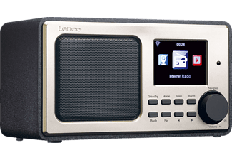pixelboxx-mss-76874993
